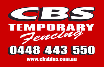 cbs-temporary-fencing-logox